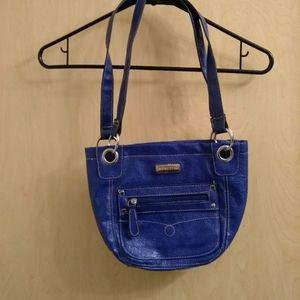 Small rossetti purse new